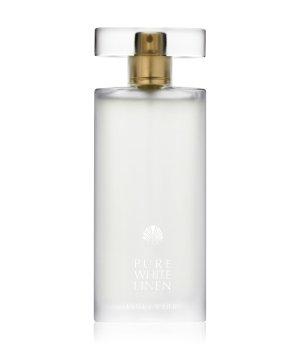 Estée Lauder Pure White Linen  Eau de Parfum für Damen