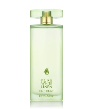 Buy Pure White Linen Light Breeze Estee Lauder For Women