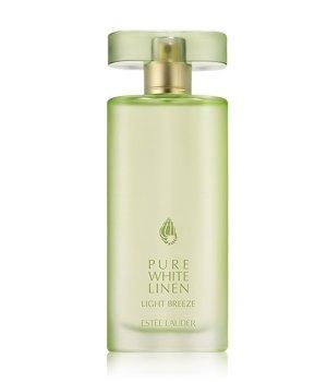 Estée Lauder Pure White Linen Light Breeze Eau de Parfum für Damen