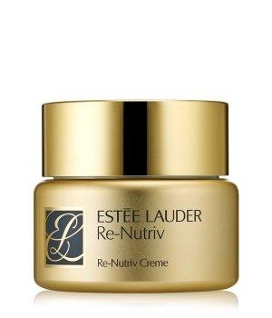 Estée Lauder Re-Nutriv  Gesichtscreme für Damen
