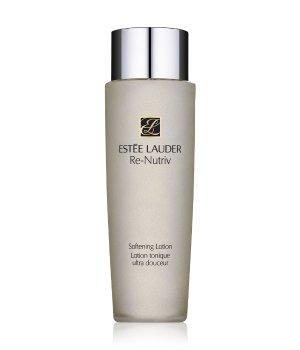 Estée Lauder Re-Nutriv Intensive Reinigungsmilch für Damen