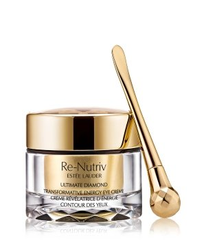 Estée Lauder Re-Nutriv Ultimate Diamond Augencreme für Damen