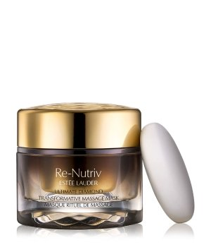 Estée Lauder Re-Nutriv Ultimate Diamond Gesichtsmaske für Damen