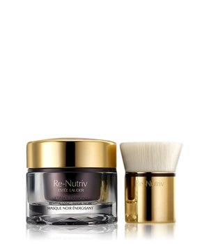 Estée Lauder Re-Nutriv Ultimate Diamond Revitalizing Mask Noir Gesichtsmaske für Damen