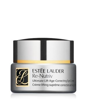 Estée Lauder Re-Nutriv Ultimate Lift Age-Correcting Augencreme für Damen