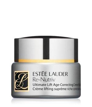 Estée Lauder Re-Nutriv Ultimate Lift Age-Correcting Gesichtscreme für Damen
