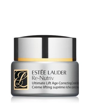 Estée Lauder Re-Nutriv Ultimate Lift Age-Correcting Rich Gesichtscreme für Damen