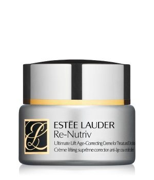 Estée Lauder Re-Nutriv Ultimate Lift Age-Correcting Dekolletécreme für Damen