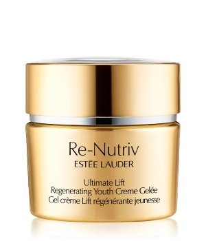 Estée Lauder Re-Nutriv Ultimate Lift Regenerating Youth Gelée Gesichtscreme für Damen