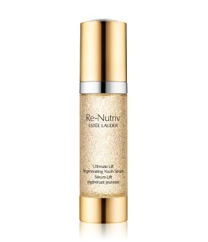 Estée Lauder Re-Nutriv Ultimate Lift Regenerating Youth Gesichtsserum für Damen