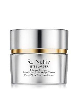 Estée Lauder Re-Nutriv Ultimate Renewal Augencreme für Damen