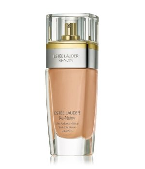Estée Lauder Re-Nutriv Ultra Radiance Flüssige Foundation für Damen