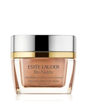 Estée Lauder Re-Nutriv Ultra Radiance Lifting Creme Flüssige Foundation für Damen