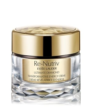Estée Lauder Re-Nutriv Ultimate Diamond Gesichtscreme für Damen