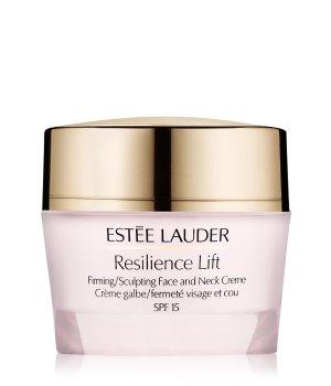 Estée Lauder Resilience Lift Dry Skin Gesichtscreme für Damen