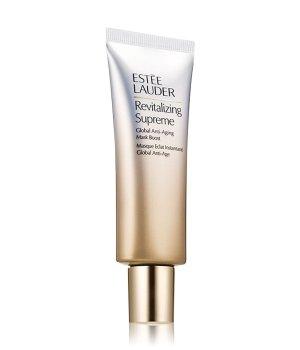 Estée Lauder Revitalizing Supreme Global Anti-Aging Mask Boost Gesichtsmaske für Damen