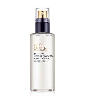 Estée Lauder Set + Refreshing Perfecting Makeup Mist  Fixing Spray für Damen