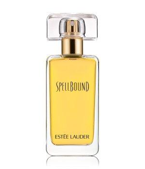 Estée Lauder Spellbound  Eau de Parfum für Damen