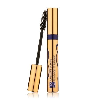 Estée Lauder Sumptuous Extreme Lash Multiplying Volume Mascara für Damen