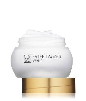 Estée Lauder Vérité  Gesichtscreme für Damen