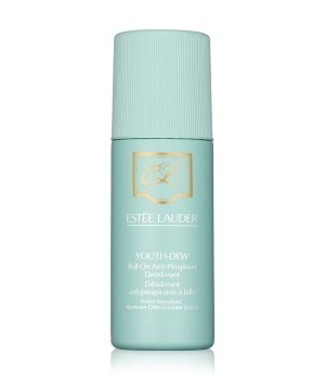 Estée Lauder Youth Dew  Deodorant Roll-On für Damen