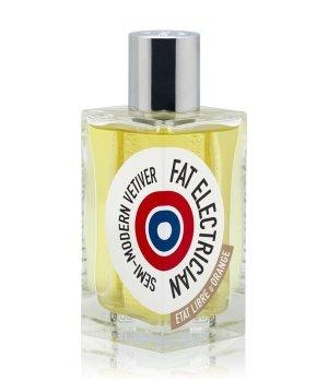 ETAT LIBRE D'ORANGE PARIS Fat Electrician  Eau de Parfum für Damen und Herren