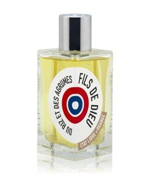 ETAT LIBRE D'ORANGE PARIS Fils de Dieu  Eau de Parfum für Damen und Herren