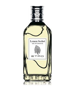 Etro Lemon Sorbet  Eau de Toilette für Damen