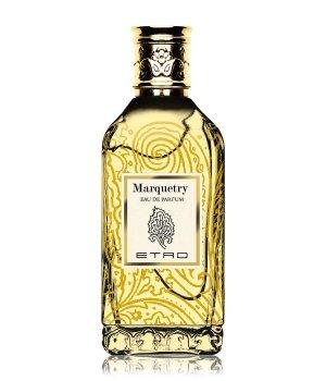 Etro Marquetry  Eau de Parfum für Damen und Herren