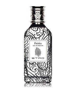 Etro Paisley  Eau de Parfum für Damen