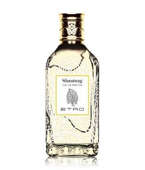 Etro Shantung  Eau de Parfum für Damen und Herren