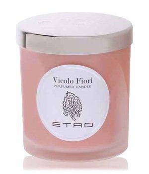Etro Vicolo Fiori  Duftkerze für Damen und Herren
