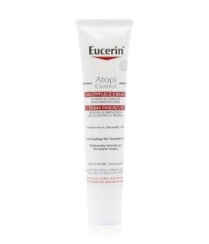 Eucerin  Eucerin AtopiControl Körpercreme