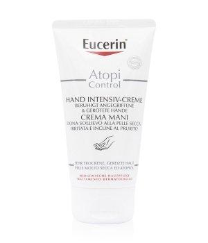Eucerin  Eucerin AtopiControl Hand Intensiv-Creme Creme
