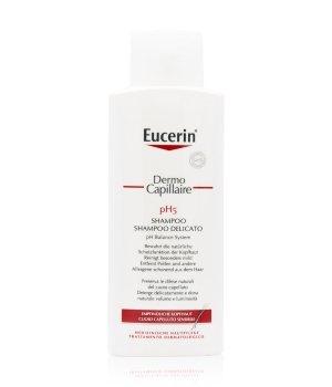 Eucerin  Eucerin DermoCapillaire pH5 Haarshampoo