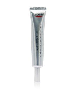 Eucerin Hyaluron-Filler LSF 15 Augencreme