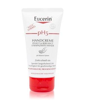 Eucerin pH5 Handcreme