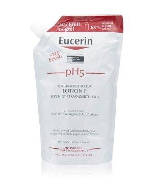 Eucerin pH5 Reichhaltige Textur - Refill Bodylotion