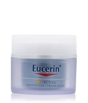 Eucerin  Eucerin Q10 Active Gesichtscreme