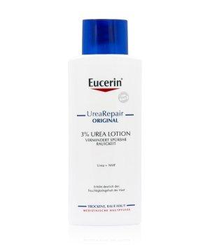 Eucerin UreaRepair 3% Urea Bodylotion