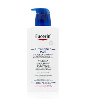 Eucerin UreaRepair Plus 5% Urea Bodylotion