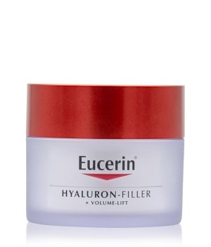 Eucerin  Eucerin Volume - Filler Gesichtscreme