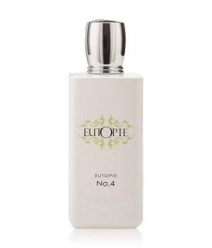 EUTOPIE No.4  Eau de Parfum für Damen
