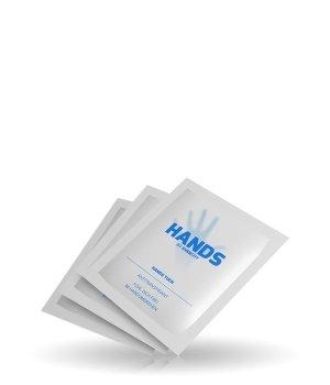 everdry Antitranspirant Hands Tuch  Handlotion für Damen und Herren