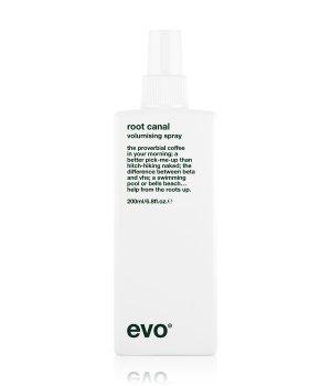 evo root canal volumising spray Volumenspray für Damen