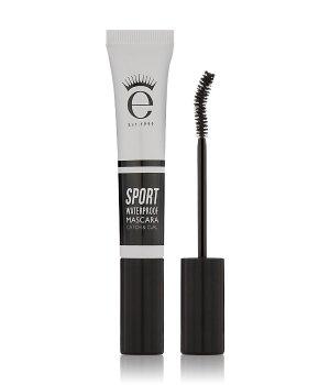 Eyeko Sport Waterproof Mascara für Damen und Herren
