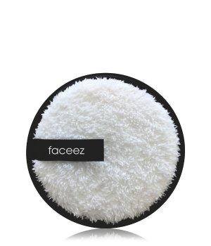 FACEEZ  FACEEZ Micro Fiber Make-up Remover Make-up Entferner 1.0 pieces