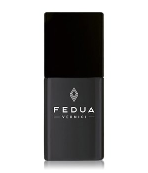 FEDUA 7 Days Daylight-Reactive Nagelüberlack für Damen