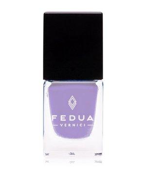 FEDUA Argan Base   Nagelserum für Damen