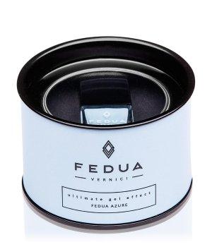 FEDUA Ultimate Gel Effect Fedua Azure Nagellack für Damen